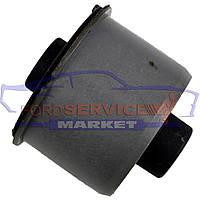 Сайлентблок задньої балки аналог для Ford Fiesta 7 c 08-18, B-Max c 12-17