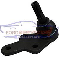Шаровая опора 18мм. неоригинал для Ford Focus 2 c 04-11, C-Max 1 c 04-10, фото 1