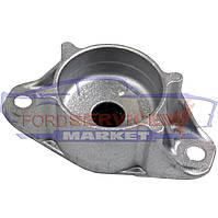 Опора амортизатора заднего аналог для Ford Focus 2 c 04-10, C-Max 1 c 03-10