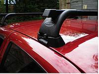 Багажник автомобильный для Лада Приора 2170