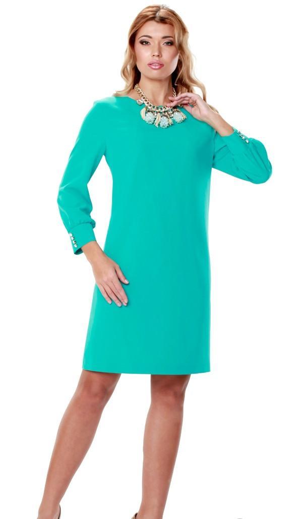 Платье женское  Крюшон