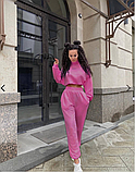 Женский спортивный костюм, фото 4