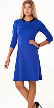 Платье женское Милдред