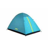 Палатка Active Base (2-местная)