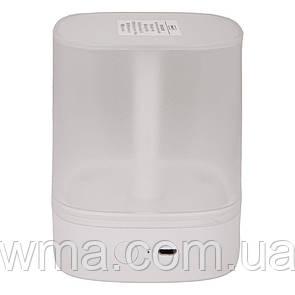 Увлажнитель Воздуха Remax RL-HM01 Цвет Белый