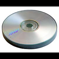 Диски anv cd-r 700mb 52x bulk 10 штук