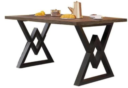 Столы кухонные, обеденные ЛОФТ
