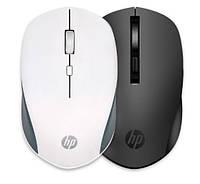 Мышь Wireless HP S1000 1600 DPI
