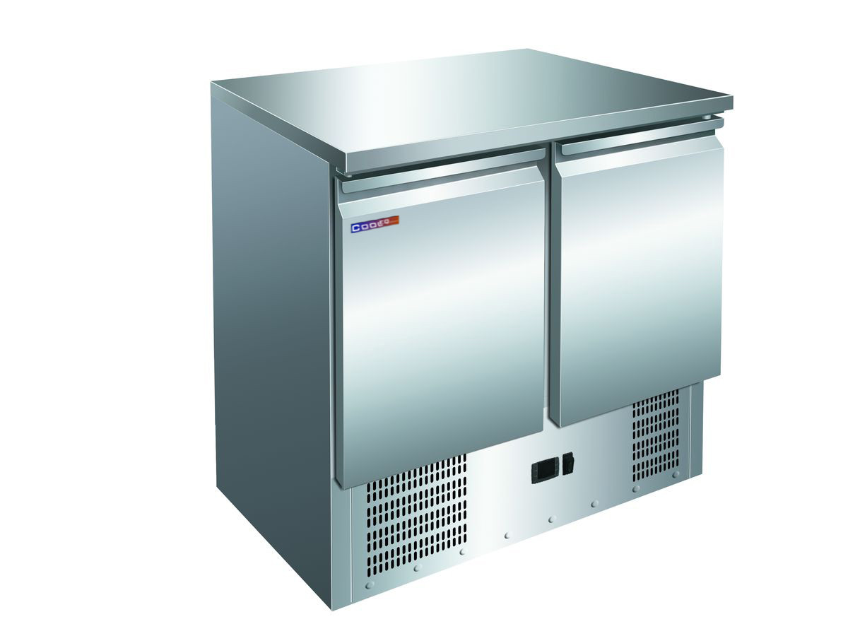 Стіл холодильний S 901 Cooleq (КНР)