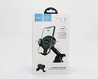 АЗП hoco CA60 Automatic ind. Wireless 2A