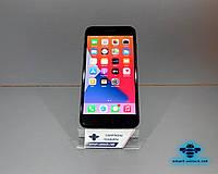 Телефон, смартфон Apple iPhone 7 Plus 128gb Neverlock Купівля без ризику, гарантія!, фото 1