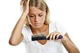 FEG hair- cпрей от выпадения и для роста волос супер эффект, фото 3