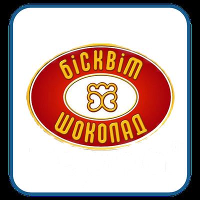 Харьковская Бисквитная Фабрика
