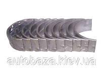 Вкладыши коренные стандартные 472-BJ1005012