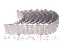 Вкладыши шатунные стандартные 472-BJ1004116