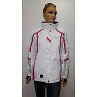 Куртка лыжная женская IGUANA VINTAGE (мембрана-5000)