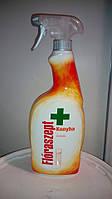 Чистящее средство Floraszept Konyha для кухни 750 мл.