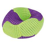 Мяч John Фокус, 7,5 см, ассорт., фото 3