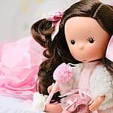 Лялька шарнірна, Міс Мініс Дана Стар, брюнетка, 26 см (52604), фото 5