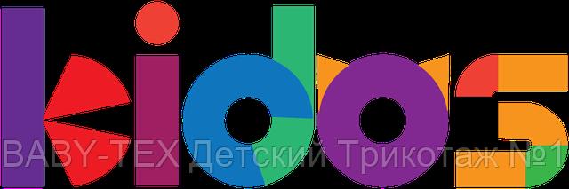 Лялька інтерактивна, Плакса Олександра, світло-русява в кремовому, зі звуком, 42 см (42268)