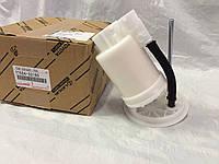 Фильтр топливный 77024-33180.