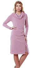 Платье женское Элиот