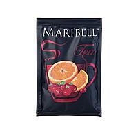 """Чай """"Мaribell"""" Клюква-Апельсин 50 гр"""