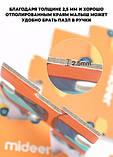 Пазл у валізці «Гараж», 104 частини, MIDEER (MD3078), фото 7
