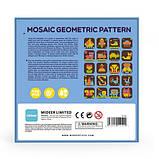 Мозаика «Геометрические фигуры», 150 частей (MD1044), фото 5