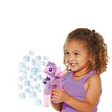 Мильні бульбашки Wanna Bubbles Єдиноріг, 100 мл, фіолетовий, фото 5