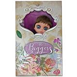 Кукла Berjuan Biggers Эндо Гримальди 32 см БРАК УПАКОВКИ, фото 4