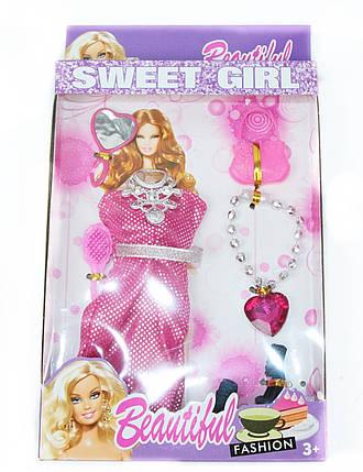 Одежда для кукол в коробке, фото 2