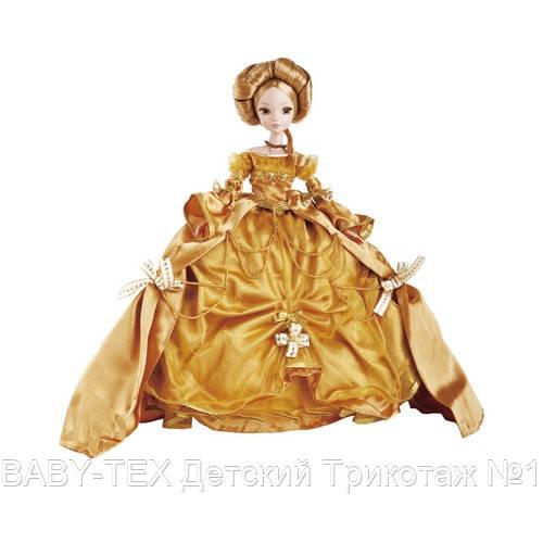 Лялька Sonya Rose, Розкішне Золото, серія Gold ШЛЮБ УПАКОВКИ