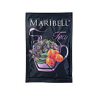 "Чай ""Мaribell"" Облепиха-Чебрец 50 гр"