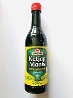 Соєвий Соус Inproba Soja, 500 ml