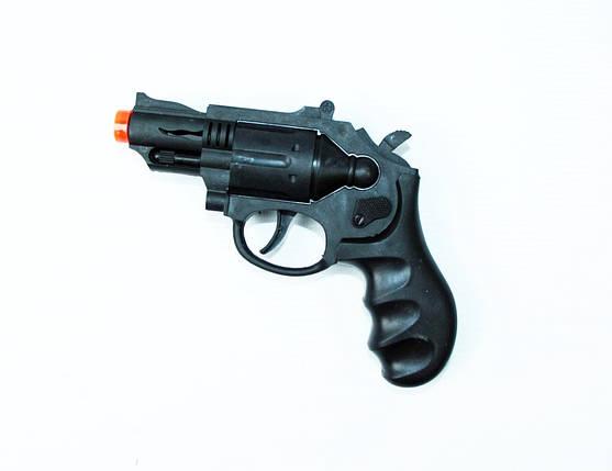 Пистолет трещётка в пакете, фото 2