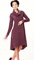 Платье женское Сэбия