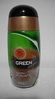 Растворимый кофе Green Eclipse 200 г.
