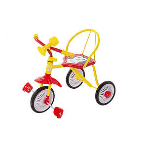 """Велосипед 3-х колісний """"Tilly Тгіке"""""""
