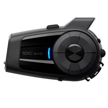 Мотогарнитура SENA 10C EVO