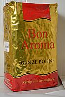 Кофе Bon Aroma зерно 1 кг.