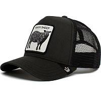 Панама Bucket Hat Puma Біла