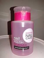 Средство для снятия лака Nail Care