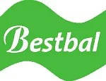 Кулі Bestbal (Китай)