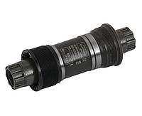 Картридж каретки L118мм OCTALINK SHIMANO BB-ES300 (ED)