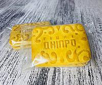 Печенье фасованное Днипро 84 шт. в ящ. ТМ Лапотушка, фото 1