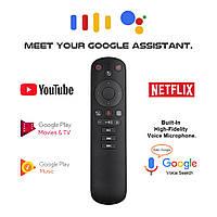 G50S Air Mouse Аеропульт Гироскоп Повітряна мишка Wireless Android TV BOX g10s g20s g30s g50s g20s pro