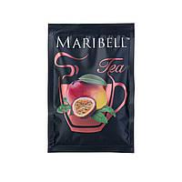 """Чай """"Мaribell"""" Манго-Маракуйя 50 гр"""