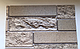 Настінна декоративна Панель ПВХ (Цегла облицювальна), фото 5