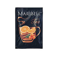"Чай ""Мaribell"" Облепиха-Корица-Апельсин 50 гр"